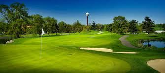 WGC Bridgestone Invitational: Tournament and Course Preview
